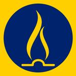 Instalación de gas Castellón